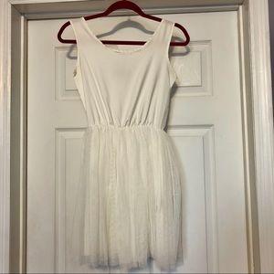 ModCloth UNIF Let's Get Cosmopolitan Dress